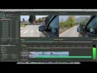 adobe_premiere_pro_cs6_s_nulya_tutorial