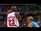 michael_jordan_legend_hd